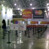 NATAS Travel Fair 2009 Review