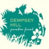 Dempsey Hill Promotions with VISA