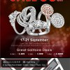 Soo Kee Diamond Warehouse Sale Round 2
