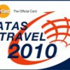 NATAS Travel Fair 2010 Reminder