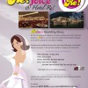 Re!Joice Wedding Show @ Hotel Re!