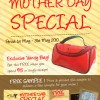 Skin Food Mother's Day Special