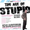 "NTUC Indie Screening ""The Age of Stupid"""