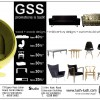 LUSH Furniture GSS