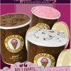 Marble Slab Creamery Quart-Size Offer