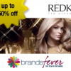 Redken Hair Care Sales @ Brandsfever