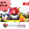 Alessi Kitchenware Sale @ Brandsfever
