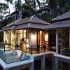 Banyan Tree Samui Early Bird Offer