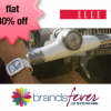 Elle Time Watches Sale With Brandsfever