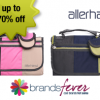 Allerhand Lifestyle Bags Sale @ Brandsfever