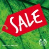 The Body Shop Warehouse Sale