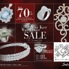Soo Kee Warehouse Sale