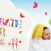 Aussino Kids & Bath Fair