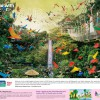 Jurong Bird Park 30% Off Kids' Admission