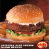 Chili's 15% Off Chipotle Blue Cheese Bacon Burger
