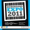 Robinsons Expo Sale 2011