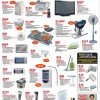 Panasonic Super Deals at Isetan Scotts