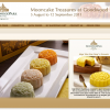 Goodwood Park Hotel Mooncake Promotions
