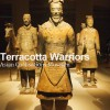 Terracotta Warriors Exhibition at Asian Civilisations Museum Final Call with Admission Discount
