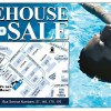 Arena Swimwear Warehouse Sale