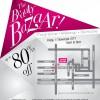 LuxAsia's The Beauty Bazaar