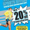 Royal Sporting House Unbeatable Sports Offers