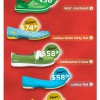Crocs 30% Off Selected Styles