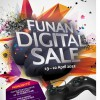 Funan DIgital Sale