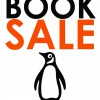 Penguin Books Expo Sale 2012