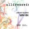 alldressedup End Season Sale