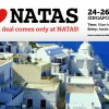NATAS Holiday Travel Fair 2012