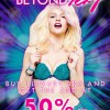 La Senza 50% Off Second Bra