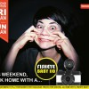 Lomography Singapore Weekend Promo