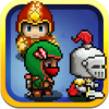[AOTW] App Of The Week: Nimble Quest, Retro Snake With A RPG Twist