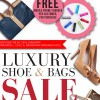 Brandsfever and Olivia Mia Luxury Bags Sale