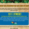 Jurong Bird Park 1-For-1 Admission Tickets