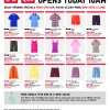 Uniqlo Opening Specials @ City Square Mall