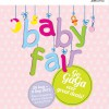 John Little Baby Fair 2013, 20% Off Regular Prices