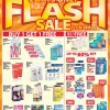 Guardian 2-Day Flash Sale, BOGO Deals & Discounts Off Items
