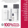 Aster Spring 100% Beauty Rebate Facial Treatment When You Spend $300