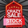 Clariancy Crazy Sale, Aesthetic Products @ Stock Clearance Prices