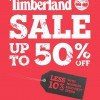 Timberland Sale November 2013 Up To 50% Off: Classic Boots Not Included