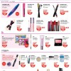 Watsons One Day Members' Sale On Skin Care Products Up To 58% Discounts