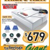 Giant 15% Savings On Neato Robotics Automatic Vacuum Cleaner Limited Time Offer
