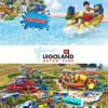 LEGOLAND Malaysia Water Park Opens, 20% Off When You Book 7 Days Or More In Advance