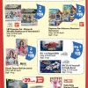 "Toys""R""Us Children's Day Warehouse Sale 2013 @ Leisure Park Kallang"