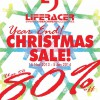 Liferacer Swim & Beach Wear Christmas Sale 2013 Up To 80% Discounts Storewide