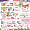 NTUC Unity Healthy Offers November 2013, Health Supplements Weekly Hot Buys & More
