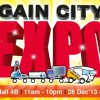 Gain City Expo 2013/2014: Hottest Deals & Lowest Prices Guaranteed On Electronic, Home Appliances & Tech