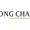 Gong Cha $1 Beverage Promotion For SAFRA Members: 2 Days Only 2,500 Drinks Redemption Daily